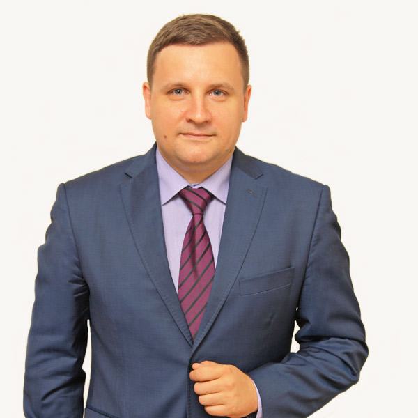 marcin_szczesniak_600