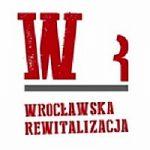 wroclawska-rewitalizacja